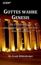 Gottes wahre Genesis