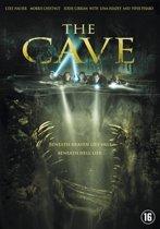 Cave (dvd)