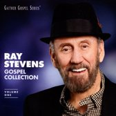 Ray Stevens Gospel Collection Vol.