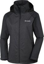 088b5593e84 bol.com   Outdoor jas Afsluitbare zakken en binnenzak kopen? Kijk snel!