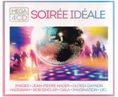 Mega Soiree Ideale