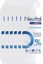 Neutral Conditioner Parfumvrij Voordeelverpakking