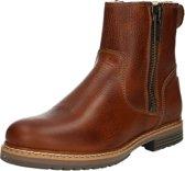 Bullboxer boots Cognac-41