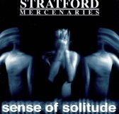 Sense Of Solitude
