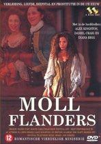 Moll Flanders (dvd)