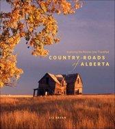 Country Roads of Alberta