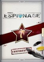 Tropico 5 Espionage Expansion PC