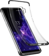 Samsung S9 - Ultra Anti Shock Protection - Soft case