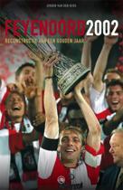 Feyenoord 2002