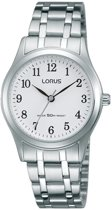 Lorus pareja RRS45VX9 Vrouwen Quartz horloge