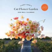 Floret Farm's Cut Flower Garden: 2020 Wall Calendar