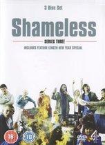 Shameless Series 3