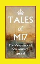 Tales of MI7