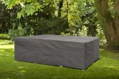 Outdoor Covers Premium Loungesethoes Groot - 300x200x75cm - Antraciet