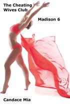 The Cheating Wives Club: Madison 6