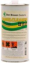 Zwaluw Panelcleaner - 1000 ml