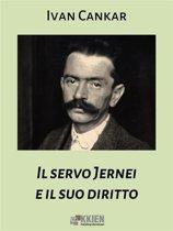 Il servo Jernei e il suo diritto