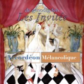 Les Invites-