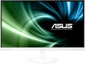 Asus VX239H-W - Monitor