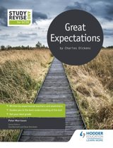 Study and Revise for GCSE: Great Expectations