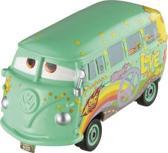 Disney Cars auto Fillmore - Mattel