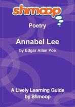 Shmoop Poetry Guide: Afterwards