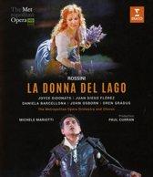 Joyce Didonato - La Donna Del Lago