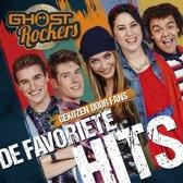 De Favoriete Hits - Gekozen Door Fans