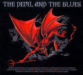 Devil And The Blues-Digi-