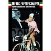 The Eagle of Canavese