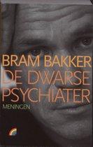 Rainbow pocketboeken - De dwarse psychiater