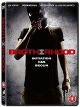 Brotherhood (dvd)
