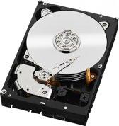 Western Digital RE4-GP 2TB 2000GB SATA II interne harde schijf