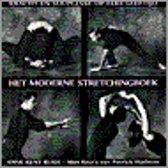 Moderne stretchingboek