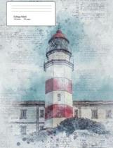 Lighthouse Notes