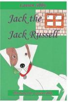 Jack the Jack Russell
