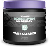 Dometic  Tank Cleaner Tabs