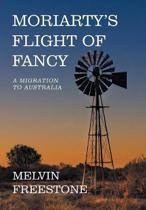 Moriarty's Flight of Fancy
