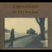 In My Own Time -Reissue-