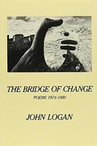 Bridge Of Change