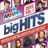 MNM Big Hits 2015.1