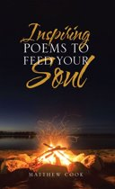 Inspiring Poems to Feed Your Soul