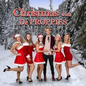 Christmas With De Proppies