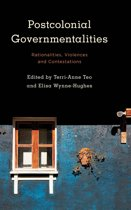 Postcolonial Governmentalities