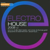 Electro House Vol. 2