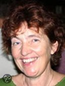 Ella Wijsman