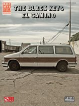 The Black Keys - El Camino (Songbook)