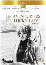 Les Aventuriers Du Lucky Lady (Luck