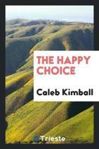 The Happy Choice