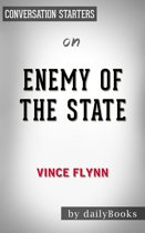 Enemy of the State by Kyle Mills | Conversation Starters